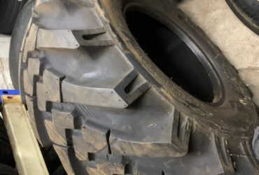 16/70-20 (405/70-20) agriculture tyre